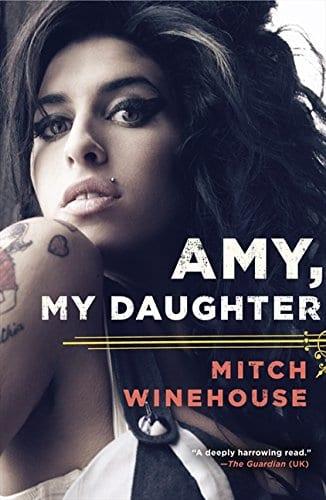 amy winehouse biografija