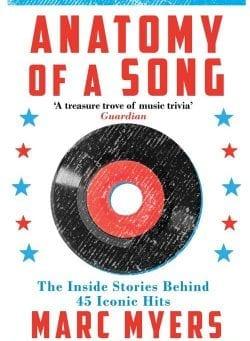 knjiga o pjesmama
