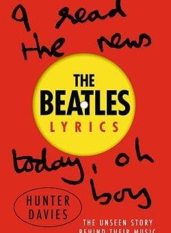 beatles tekstovi pjesama