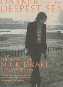 nick drake biografija