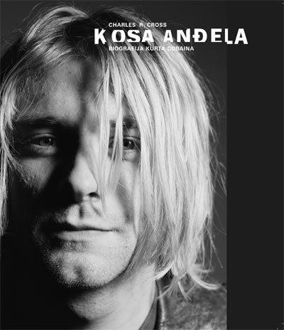 kurt-cobain-kosa-anđela