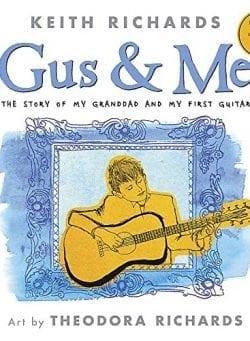 gus & me