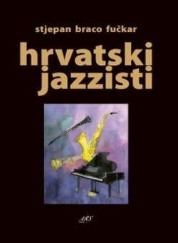 hrvatski jazzisti