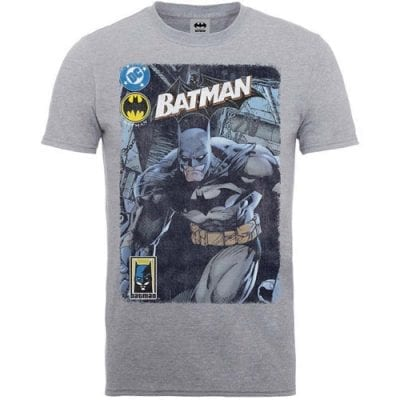 batman majica