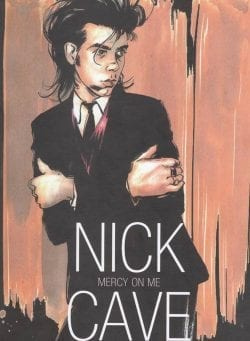 nick cave strip