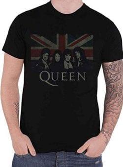 majica queen