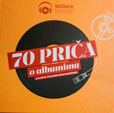 70prica-albumi-hrvatska
