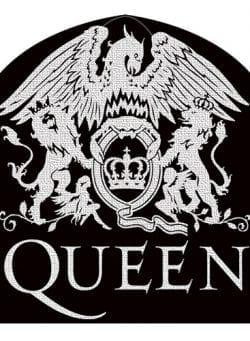 queen kapa