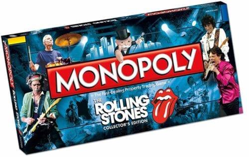 rolling-stones-monopoly