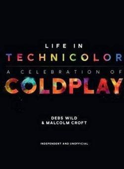 Technicolor-Coldplay