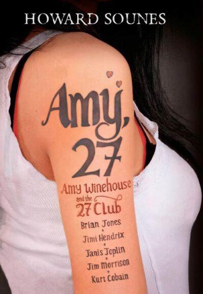 amy-27