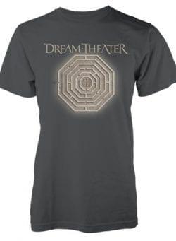 dream theater majica