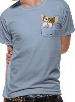 gremlini majica