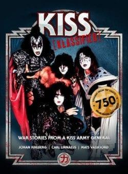 kiss-klassified