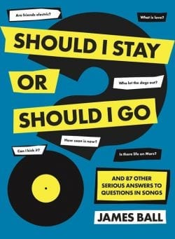 should-stay-go