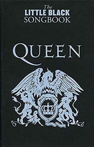 queen note