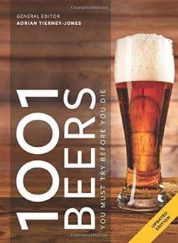 1001 beers
