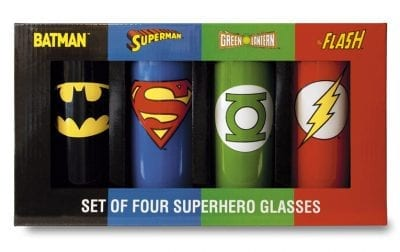Justice-League-Set-4-čaša.jpg