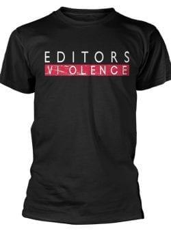 editors majica