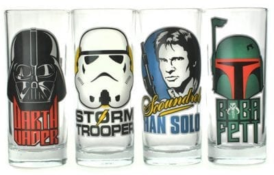 star-wars-čaša
