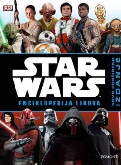 star wars enciklopedija likova