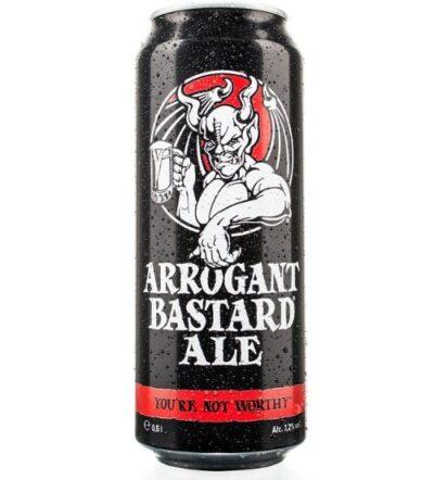 stone pivo