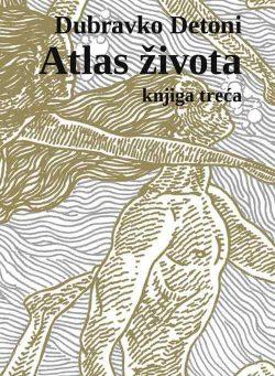 atlas života
