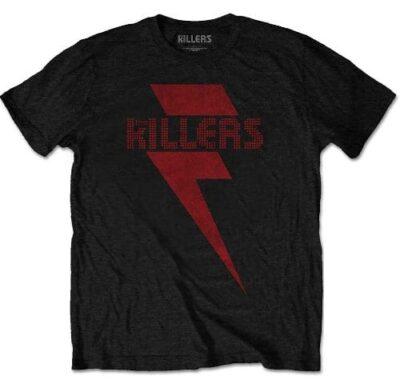 killers majica