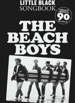 beach boys pjesme