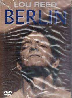 lou-reed-berlin-dvd