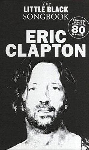 eric clapton note