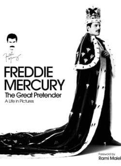 Freddie-Mercury-Great-Pretender.jpg
