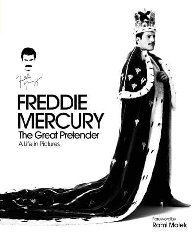 Freddie-Mercury-Great-Pretender.jpg