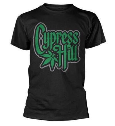 cypress hill majica