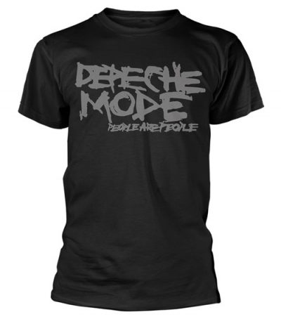depeche mode majica