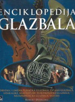 enciklopedija glazbala