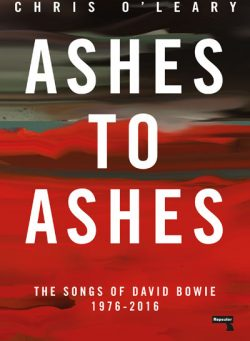 ASHES-TO-ASHES-songs-bowie