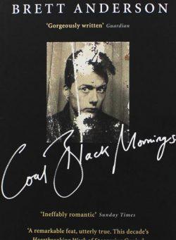 Coal-Black-Mornings-by-Brett-Anderson