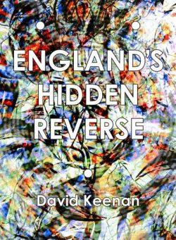 England's Hidden Reverse