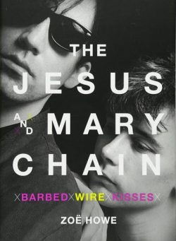 jesus-mary-chain biografija