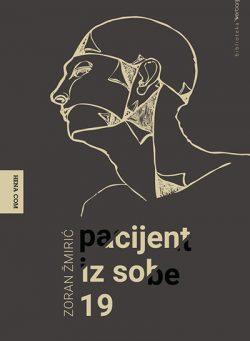 pacijent-soba-zoran-zmiric
