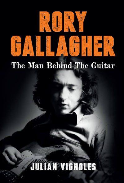 rory-gallagher-biografija-guitar
