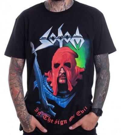 sodom majica