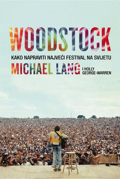 Woodstock_festival-michael-lang