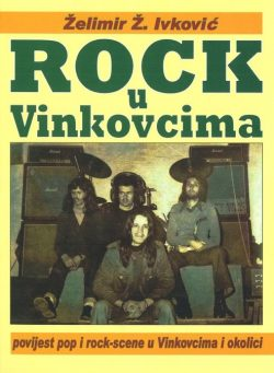 rock u vinkovcima