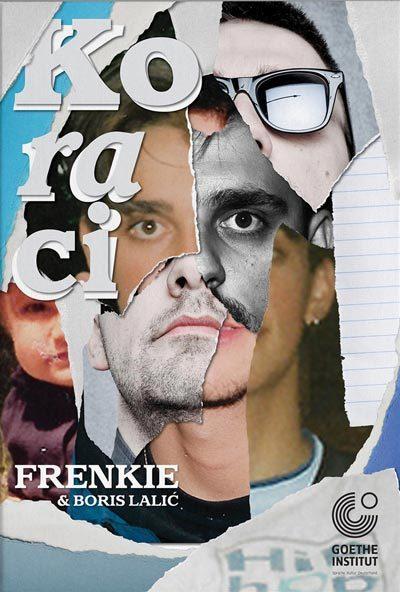 Frenkie Koraci