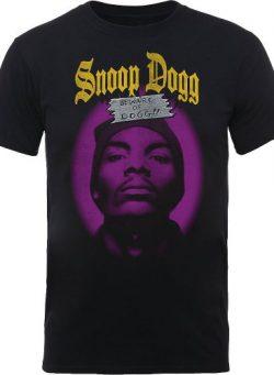 snoop dogg majica