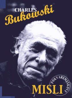 charles bukowski knjiga