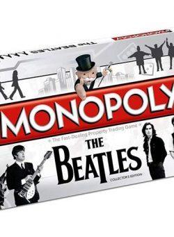monopoly cijena
