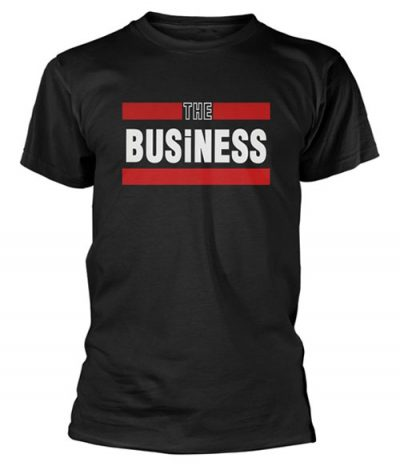 business majica